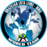 Luta livre world team ab0c9c15e8ccb19f9ad8f5f3d207ba8dad0839412bcc03147d57beffa0caabce
